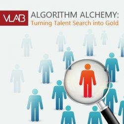 Algorithm Alchemy
