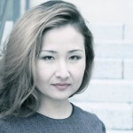 Dana Kismetova