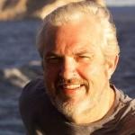 Dr. Michel Floyd