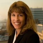 Sheryl L. Hinshaw-Peterson