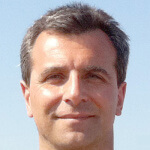 Stefano Foresti
