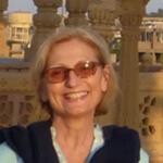 Jeanne Wiseman