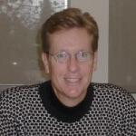 Steve Bengston
