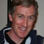 Dan Brehmer