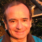 Ivan Quijano