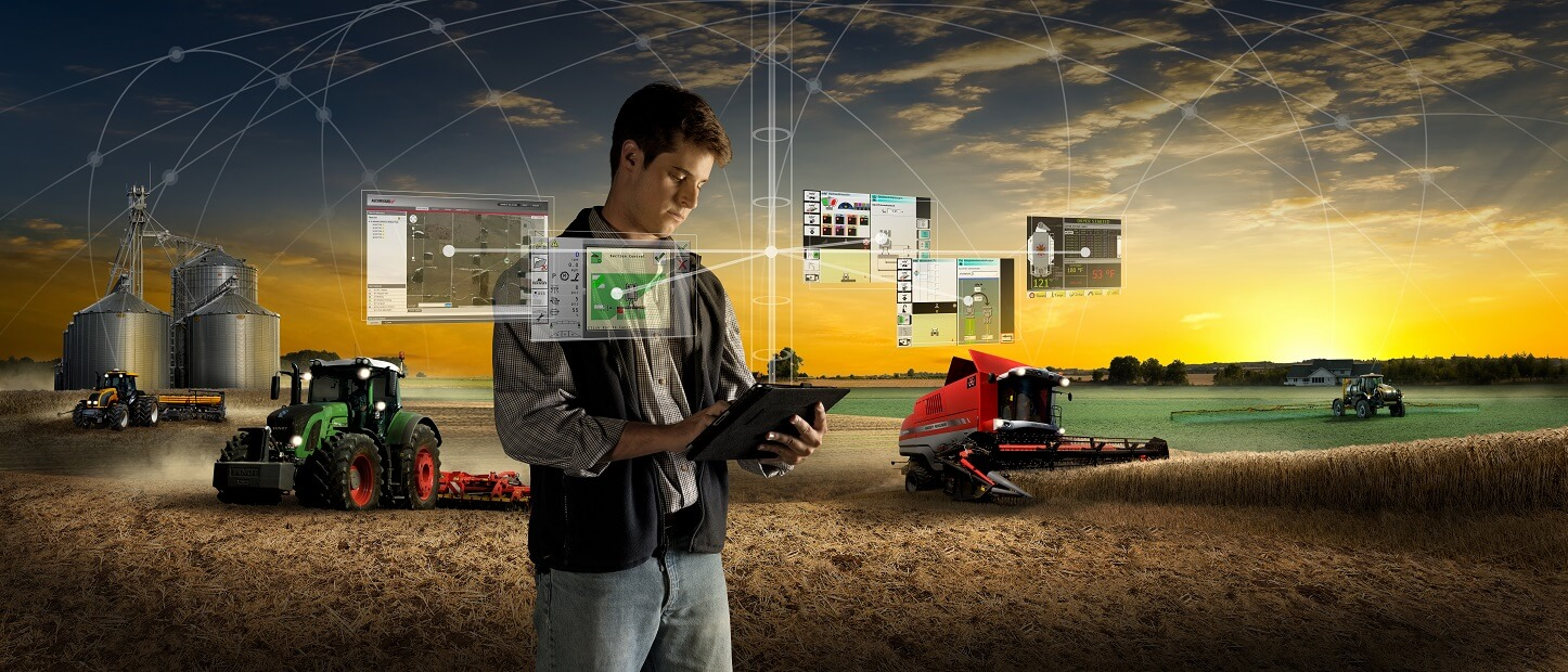merging technology with agriculture Posted april 14, 2015 by meghan grebner the 2016 agbot challenge is on it's a competition designed to identify and commercialize innovative agriculture technologies to improve work on the farmcompetition organizer steve gerrish, ceo of indiana-based airbridge, an agricultural mobile broadband communications company, says over the.