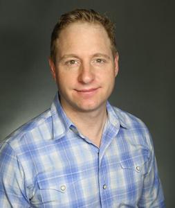 Rob Leclerc (VLAB)
