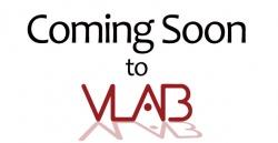 vlab-coming-soon