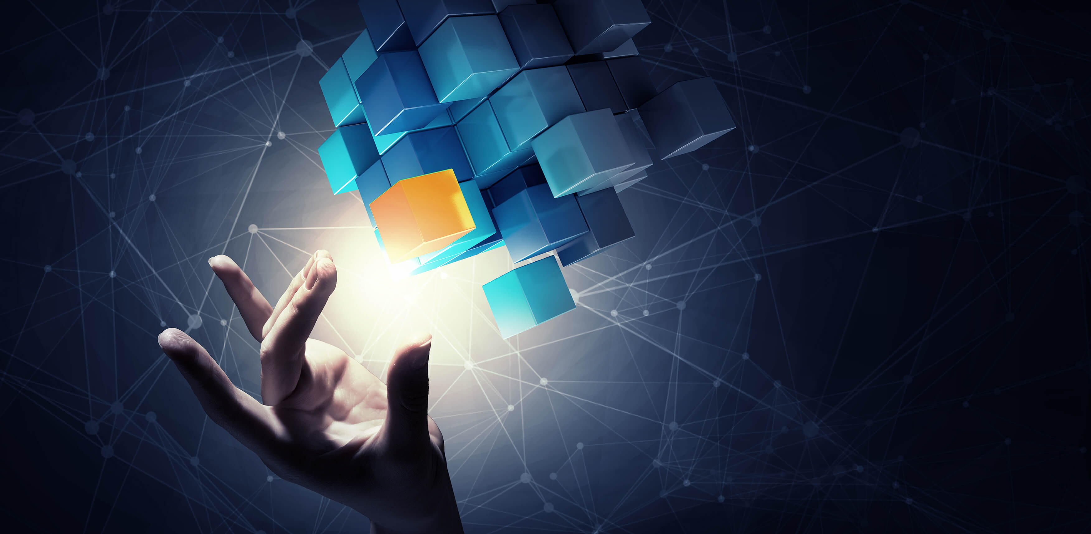 the future of business Business intelligence defined business intelligence (bi) refers to the technology- rich process involved in analyzing data and gaining.