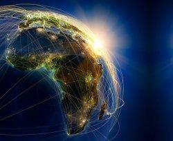 Africa-Rising-1K