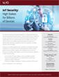 VLAB IoT Security